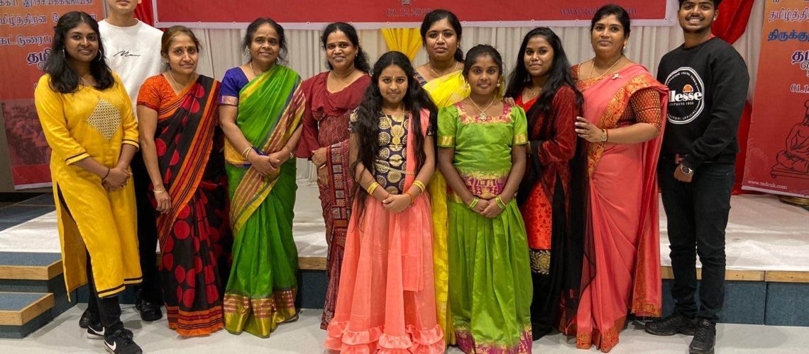 tamil-thiran-competition-2019